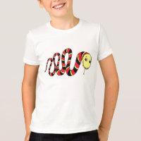 Slithery Snake T-Shirt
