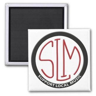SLM1 MAGNET