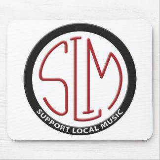 SLM1 MOUSE PAD