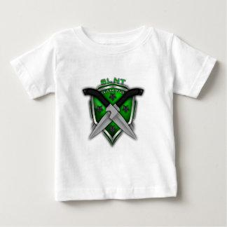 SLNT Gaming Gear Baby T-Shirt