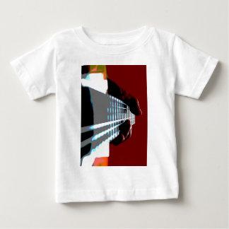 Slo - hand baby T-Shirt