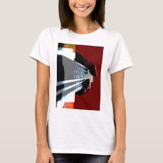 Slo - hand T-Shirt