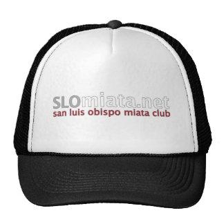 SLOmiata net Hat