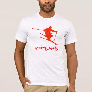 Slope T-shirt