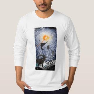 Slopestylie T Shirt