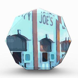 Sloppy Joe's Bar Award