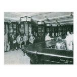 Sloppy Joe's Bar, Havana, Cuba Postcards