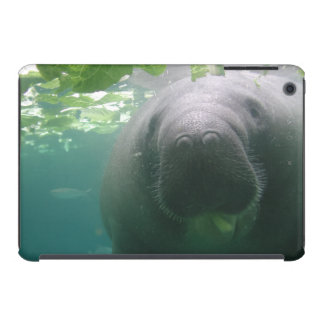 Sloppy Manatee iPad Mini iPad Mini Covers
