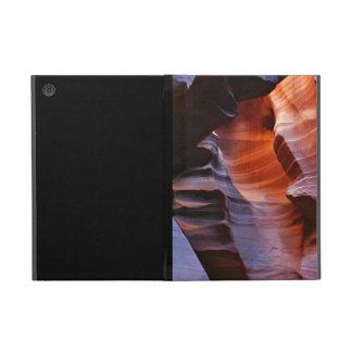 Slot Canyons iPad Mini Covers