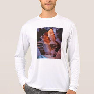 Slot Canyons T-Shirt