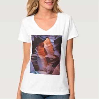 Slot Canyons T-Shirt