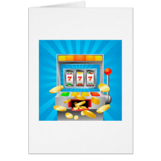 gifts for slot machine