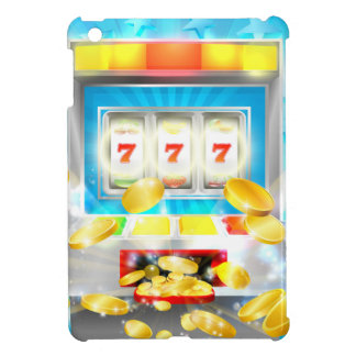 Схемы Игровых Автоматов