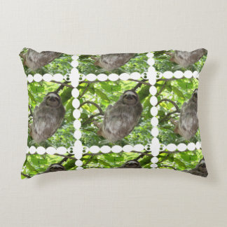 sloth-14.jpg accent pillow