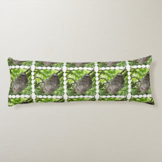 sloth-14.jpg body pillow
