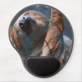 sloth-15 jpg gel mousepads