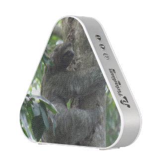 sloth-4 jpg speaker