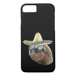 Case-Mate Barely There iPhone 7 Case with Springer Spaniel Phone Cases design