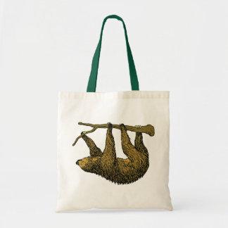 Sloth Bag