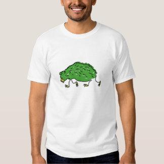 sloth bear shirt