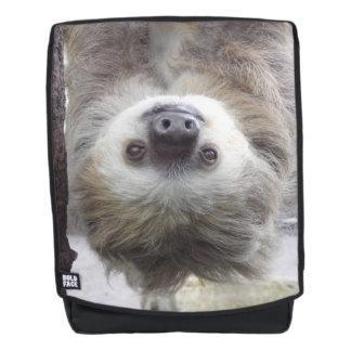 Sloth Boldface Backpack