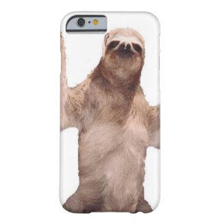 Sloth iPhone 6 case iPhone 6 Case