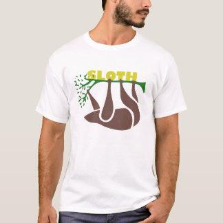 Sloth Light T-shirt