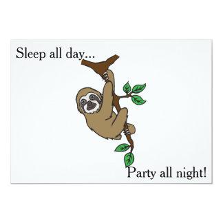 party Archives - Page 2 of 2 - Sloths.com.au