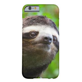 SLOTH Phone Case iPhone 6 Case