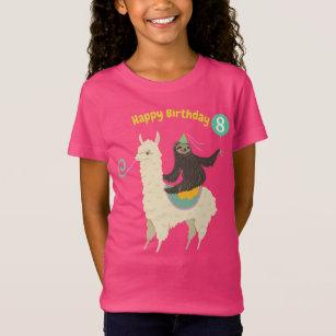 a402301d Funny 50 Birthday T-Shirts - T-Shirt Design & Printing | Zazzle