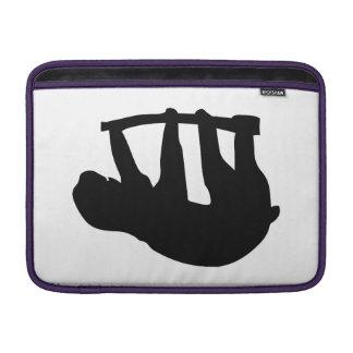 sloth sleeve for MacBook air