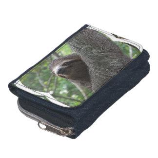 Sloth Wallets