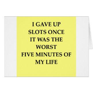 SLOTS.jpg Card