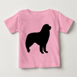 Slovac Cuvac Baby T-Shirt