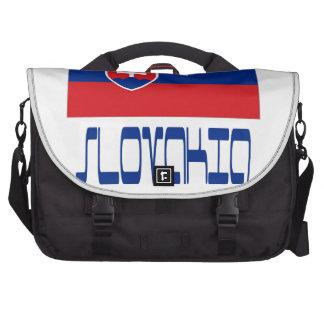 Slovakia Laptop Bags