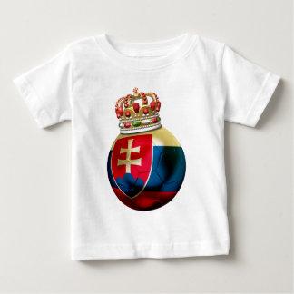 Slovakia World  Champion Tshirts