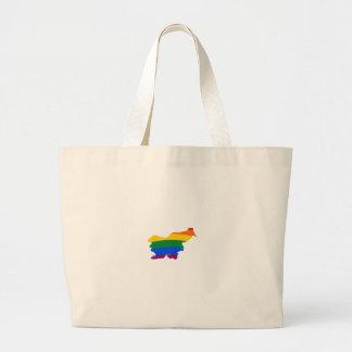 SLOVENIA GAY PRIDE BAG