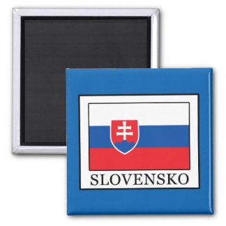 Slovensko Magnet