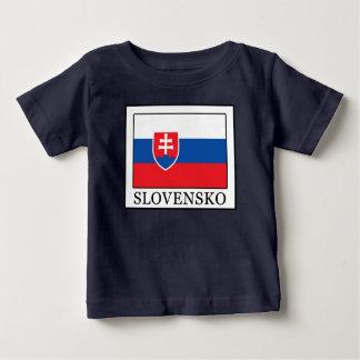 Slovensko T-shirt