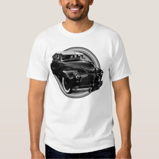 slow and low lowrider T-Shirt