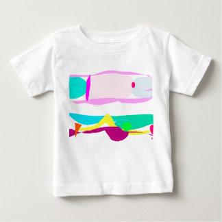 Slow Baby T-Shirt