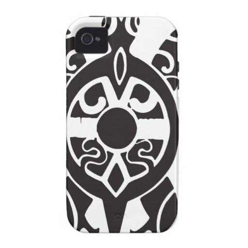 Slow but firm to succes Case-Mate iPhone 4 cases