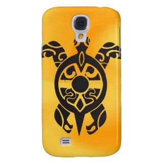 Slow but firm to succes galaxy s4 cover