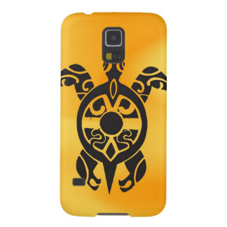 Slow but firm to succes galaxy s5 cover