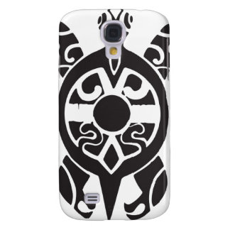 Slow but firm to succes samsung galaxy s4 cover