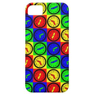 SLOW iPhone SE/5/5s CASE