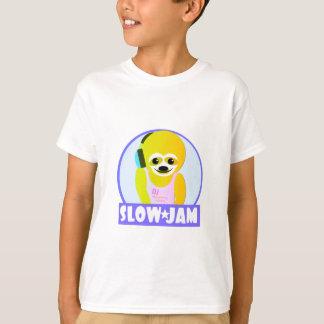 Slow Jam T-Shirt