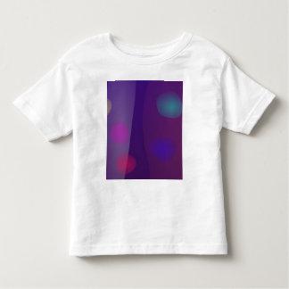 Slow Monologue Art T-shirt