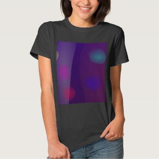 Slow Monologue Art T Shirt