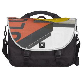 SlowSignPoleConstructionHat051913.png Bags For Laptop